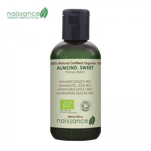 naissance-Vegetable-oil-almond-sweet-organic-100ml_0_500x500_cb62b _ with logo.jpg