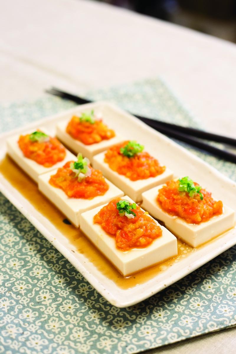 南瓜蓉蒸豆腐.jpg