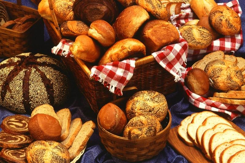 breads-387544_1920_meitu_1.jpg