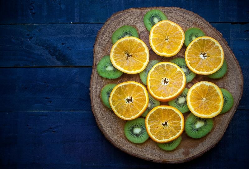 orange-1599264_1920_meitu_3.jpg
