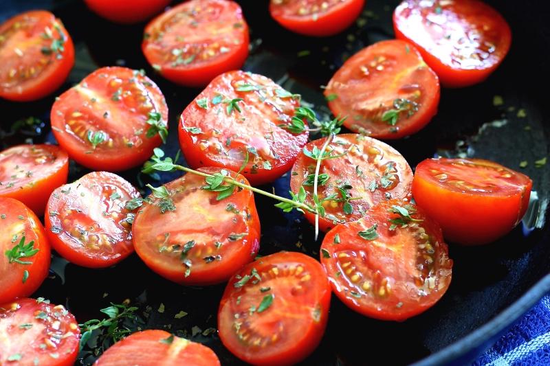 tomatoes-1476094_1920_meitu_5.jpg