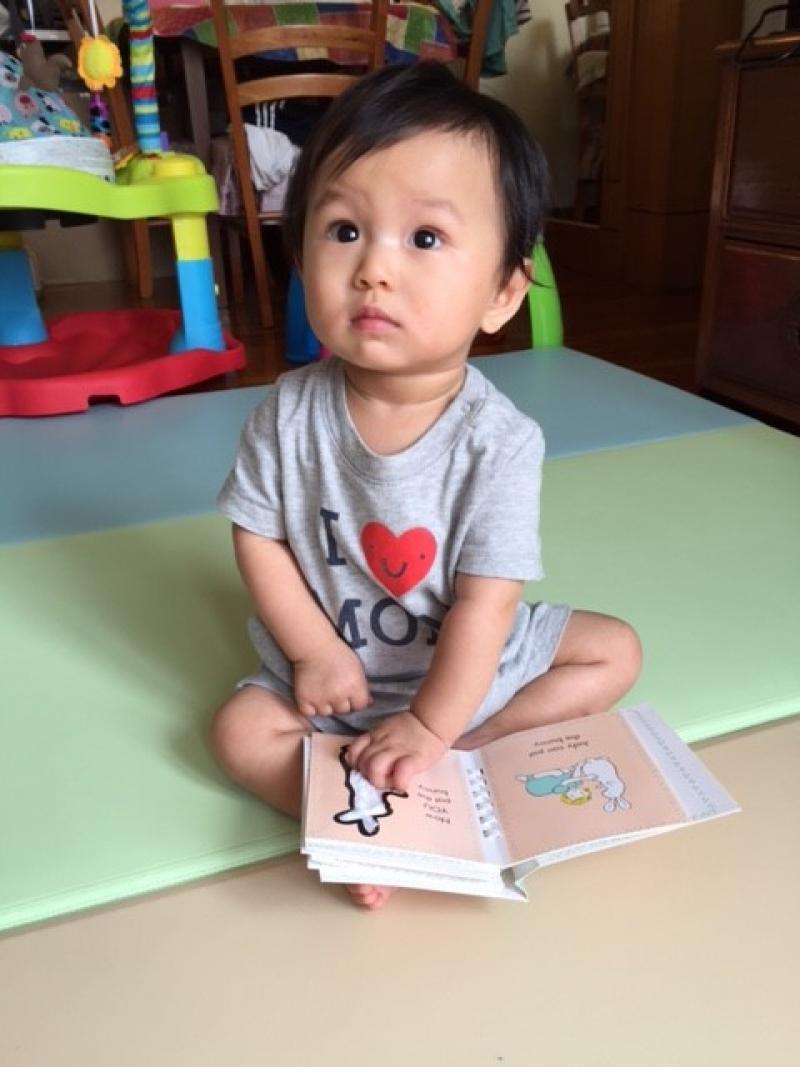 寶寶愛閱讀 01.jpg