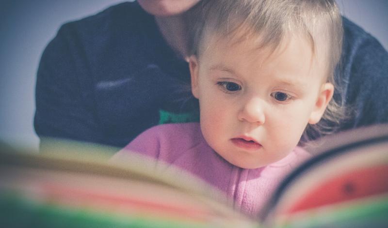 寶寶愛閱讀 00_工作區域 1.png