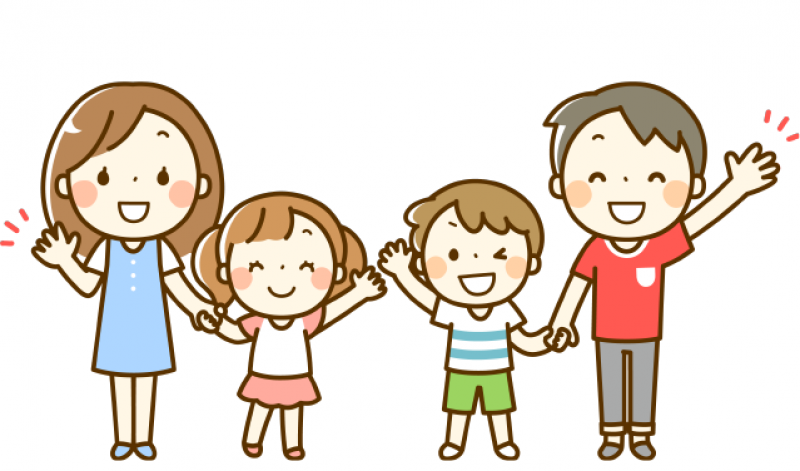 幼稚園需自行報考_工作區域 1.png