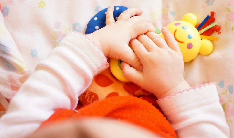 baby-587921_1920_meitu_1.jpg