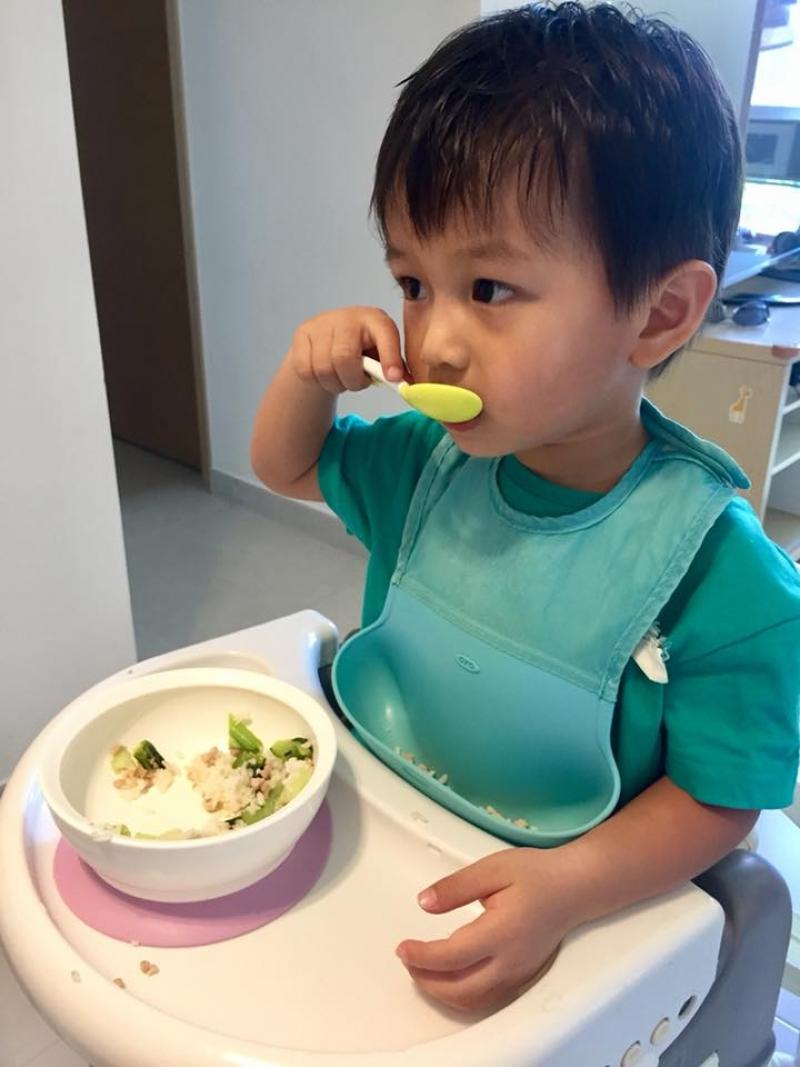 常吃剪碎食物會導致口部肌肉問題.jpg