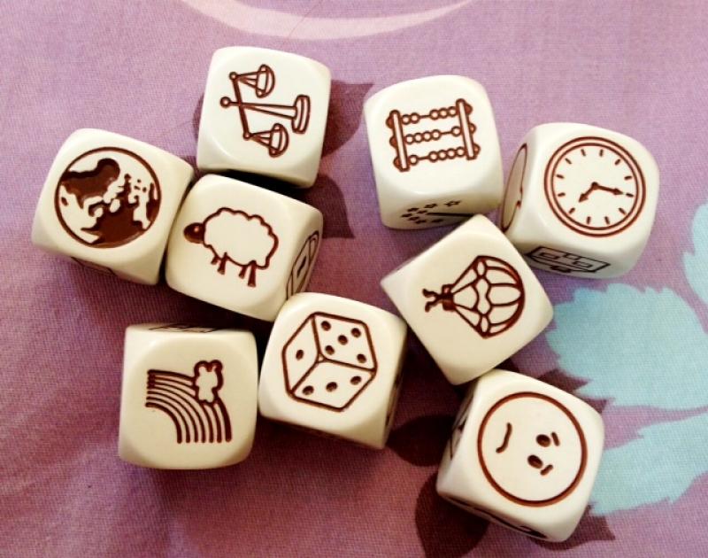 三個創作故事的小遊戲_storycube.JPG