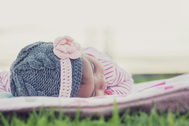 baby-887833_1920.jpg