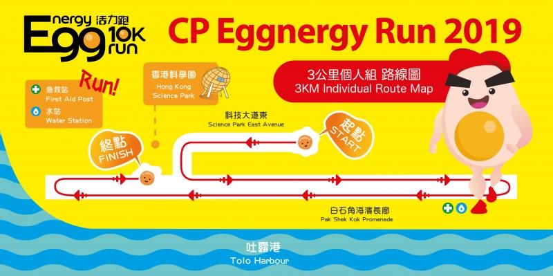 3公里個人組路線圖.jpg