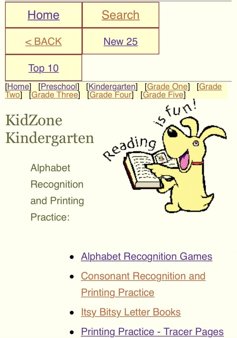 網上學習好資源_kidzone.jpg