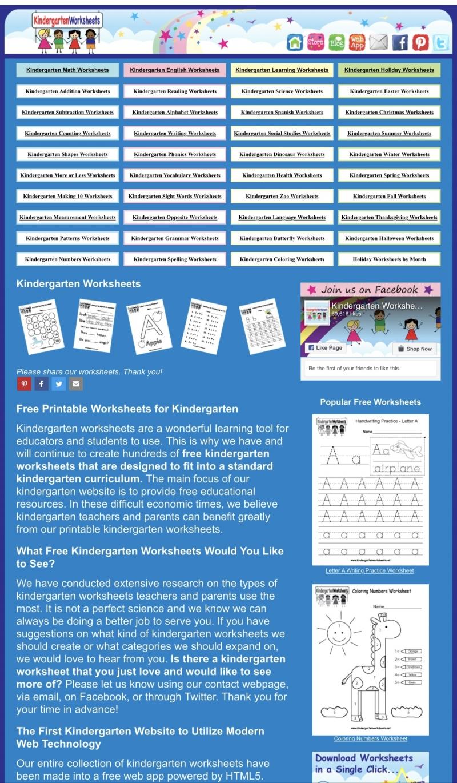 網上學習好資源_kindergartenworksheets.jpg