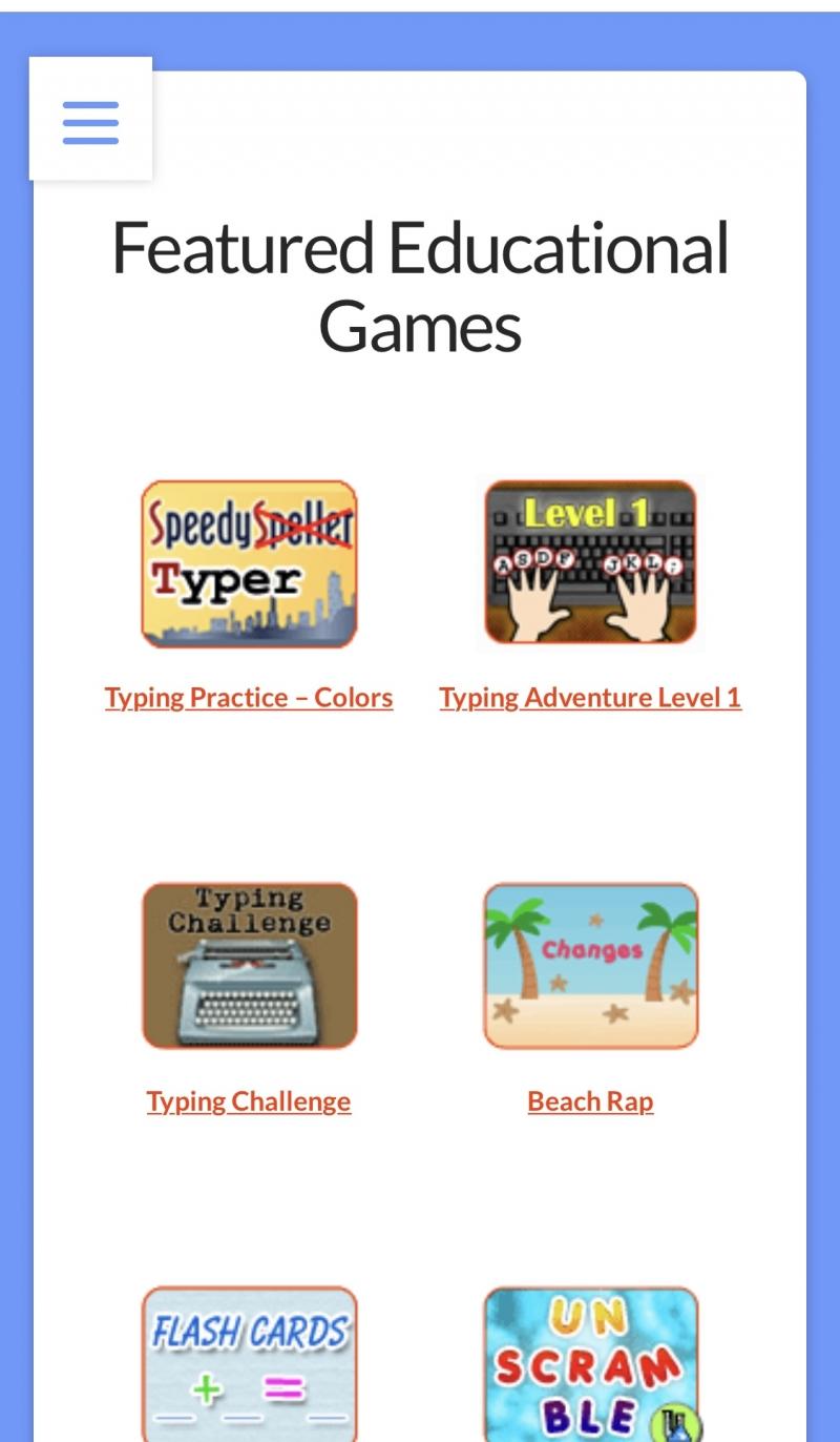 網上學習好資源_learninggamesfor kids.jpg