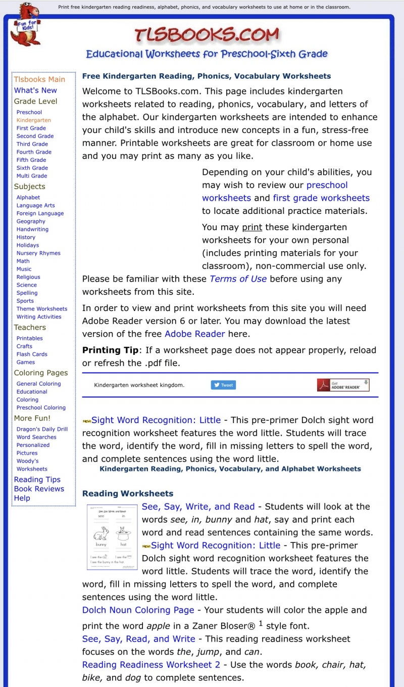 網上學習好資源_tlsbooks.jpg