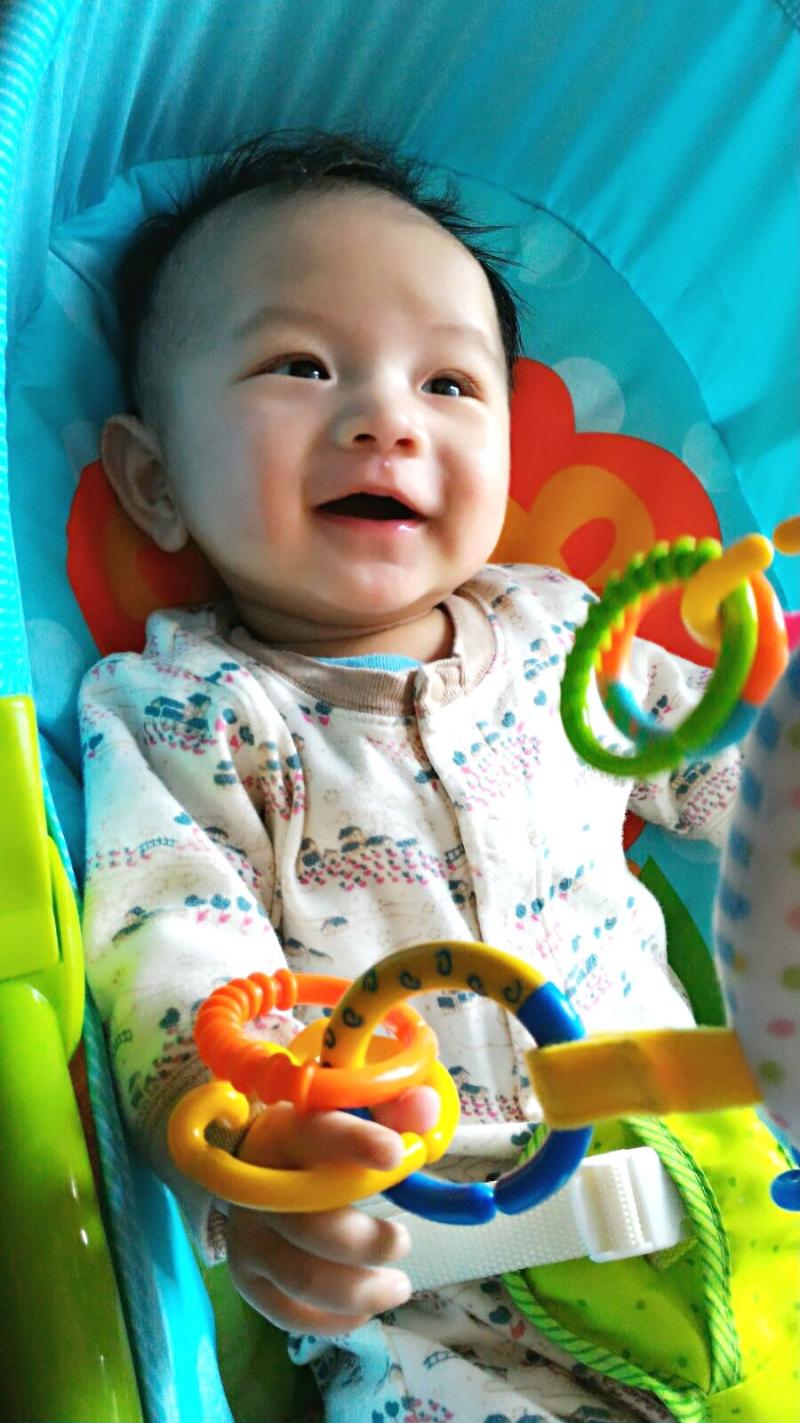 停課期間在家自製playgroup遊戲 baby babbling_meitu_1.jpg